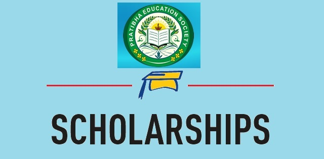 National scholarship portal 2019-20, NSP date, NSP list, NSP 2019 to 2020, Scholarship 2020, Bihar scholarship 2020, How to withdraw national scholarship portal, NSP login,