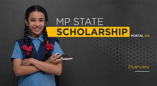 Scholarship portal mp 2020, MP scholarship kyc, MP scholarship track, Scholarshipportal.mp.nic.in 2020, MP scholarship list, MP scholarship helpline number, Scholarship portal cg, MP scholarship calculator,