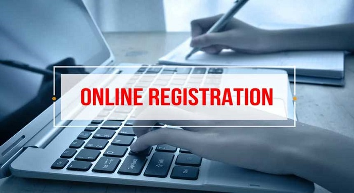 NSP login, NSP 2019-2020, NSP scholarship 2020, NSP 2020, National Scholarship Portal 2019-20, NSP institute login, NSP last date, NSP scholarship list 2020,