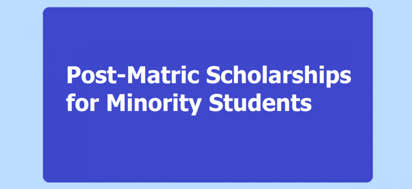 National scholarship portal 2019-20, Bihar scholarship 2020, Minority scholarship wb, Scholarship form pdf, NSP login, Post matric scholarship schemes minorities cs, Inter scholarship, Post matric scholarship status,