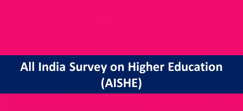 AISHE code, AISHE remuneration, AISHE report, AISHE list of colleges, AISHE guidelines, AISHE full form, AISHE helpline, Features of AISHE,