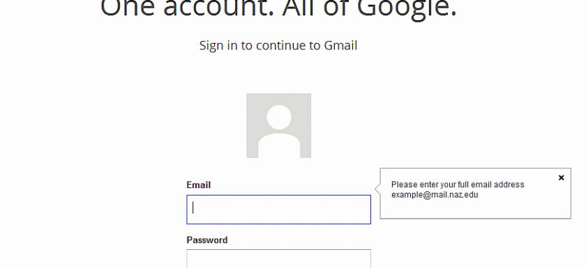Gmail sign in add account, Gmail inbox, Gmail login different user, Email account, Google account, Gmail sign in android, Gmail app, Gmail sign out,