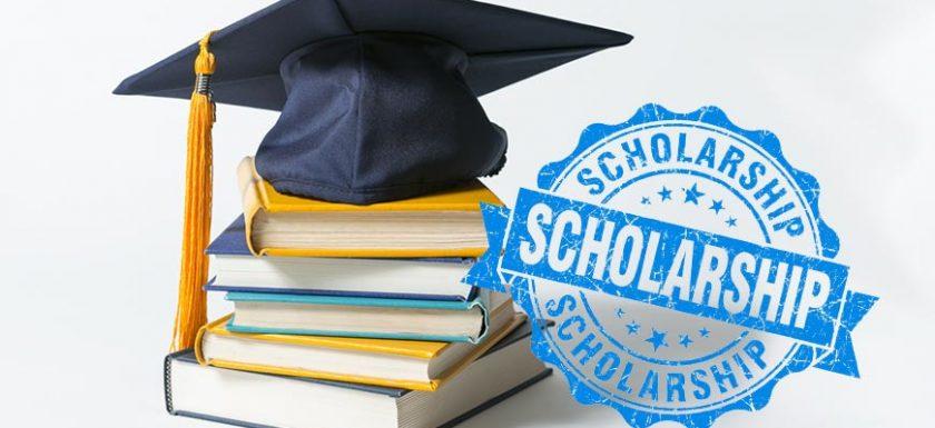 NSP login, NSP scholarship 2020, NSP 2019-2020, NSP 2020, NSP admit card, NSP payment, NSP scholarship list, NSP sarkari result, www.scholarships.gov.in,