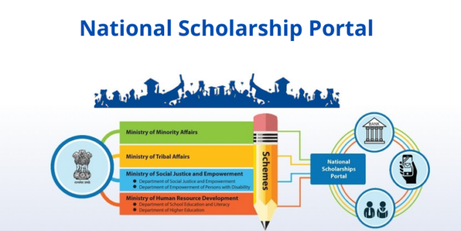nsp scholarship 2020, nsp login, national scholarship portal 2019-20, nsp scholarship list 2020, national scholarship portal list, nsp 2020, national scholarship portal 2019 to 2020, national scholarship portal last date,