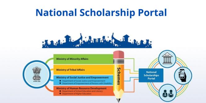 nsp scholarship 2020, nsp login, national scholarship portal 2019-20, nsp scholarship list 2020, national scholarship portal list, nsp 2020, national scholarship portal 2019 to 2020, national scholarship portal last date,