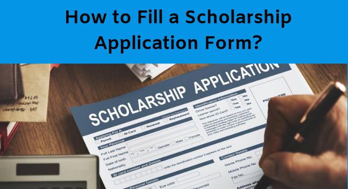 National scholarship portal 2019-20, Scholarship 2019, Scholarship 2020, NSP login, National scholarship portal 2019 to 2020, Scholarship form, 12th scholarship 2019, NSP scholarship 2020,