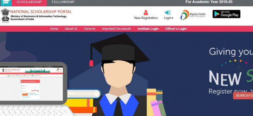www.scholarships.gov.in 2019-20, NSP 2019-2020, www.scholarships.gov.in 2020, NSP login, National scholarship portal 2019-20, NSP renewal 2020-21, NSP scholarship 2020, NSP 2020,