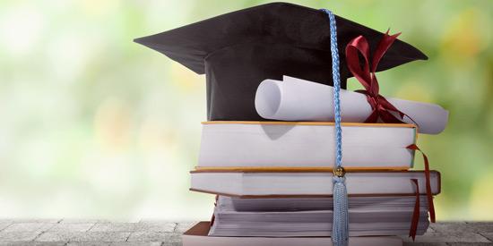 Scholarship 2020, Scholarship portal, Apply for scholarships online, Scholarship form, Apply for scholarships online now, Scholarship online, NSP scholarship 2020, Scolarship registration,