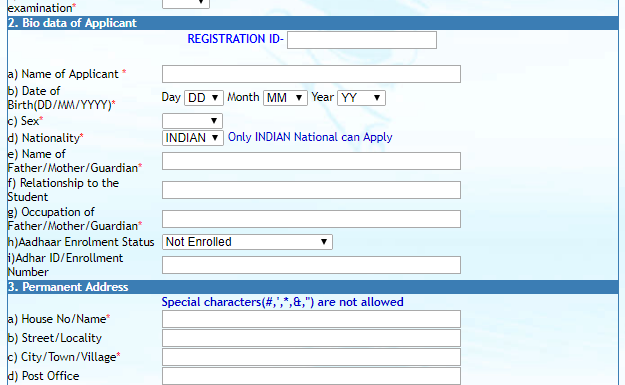Scholarship form pdf, www.scholarships.gov.in 2019-20, Scholarship 2020, www.scholarships.gov.in 2020-21, Apply for scholarships online now, UP scholarship, Bihar scholarship 2020, Scholarship portal,