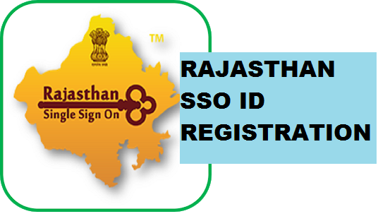 SSO ID registration rajasthan, e Mitra rajasthan login, SSO id kaise dekhe, SSO portal, SSO rajasthan epass, SSO login mp, SSO id kaise banaye mobile se, RAJ erp power,
