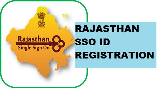 SSO ID registration rajasthan, e Mitra rajasthan login, SSO id kaise dekhe, SSO portal, SSO rajasthan epass, SSO login mp, SSO id kaise banaye mobile se, RAJ erp power,