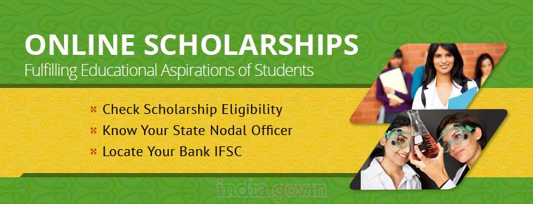 Scholarship Online